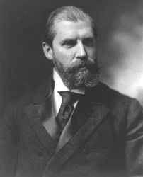 Charles Evans Hughes Quotes, Quotations, Sayings, Remarks and Thoughts