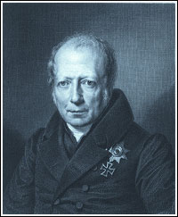 Wilhelm von Humboldt Quotes, Quotations, Sayings, Remarks and Thoughts