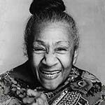 Alberta Hunter Quotes, Quotations, Sayings, Remarks and Thoughts