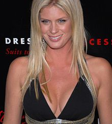 Rachel Hunter Quotes, Quotations, Sayings, Remarks and Thoughts