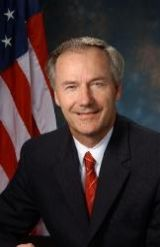 Asa Hutchinson Quotes, Quotations, Sayings, Remarks and Thoughts