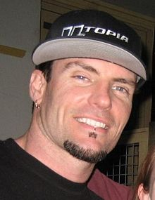 Vanilla Ice Quotes, Quotations, Sayings, Remarks and Thoughts