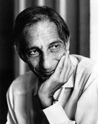 Ivan Illich Quotes, Quotations, Sayings, Remarks and Thoughts
