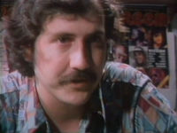 Lester Bangs Quotes, Quotations, Sayings, Remarks and Thoughts
