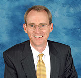 Bob Inglis Quotes, Quotations, Sayings, Remarks and Thoughts