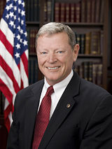 James Inhofe Quotes, Quotations, Sayings, Remarks and Thoughts