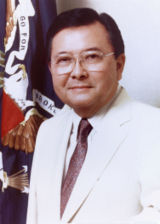 Daniel Inouye Quotes, Quotations, Sayings, Remarks and Thoughts