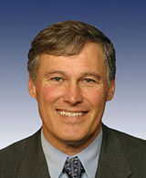 Jay Inslee Quotes, Quotations, Sayings, Remarks and Thoughts