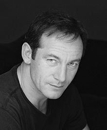 Jason Isaacs Quotes, Quotations, Sayings, Remarks and Thoughts