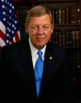 Johnny Isakson Quotes, Quotations, Sayings, Remarks and Thoughts