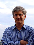 Michael Isikoff Quotes, Quotations, Sayings, Remarks and Thoughts
