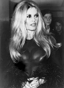 Brigitte Bardot Quotes, Quotations, Sayings, Remarks and Thoughts