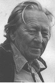 Gregory Bateson Quotes, Quotations, Sayings, Remarks and Thoughts