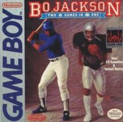 Bo Jackson Quotes, Quotations, Sayings, Remarks and Thoughts