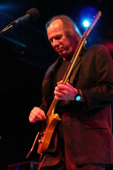 Adrian Belew Quotes, Quotations, Sayings, Remarks and Thoughts