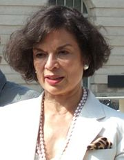 Bianca Jagger Quotes, Quotations, Sayings, Remarks and Thoughts
