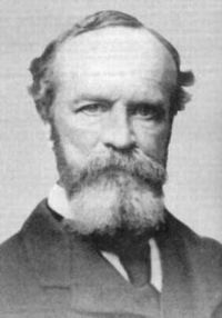 William James Quotes, Quotations, Sayings, Remarks and Thoughts