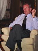 Peter Jennings Quotes, Quotations, Sayings, Remarks and Thoughts