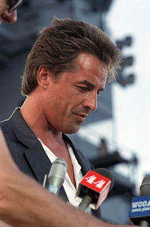 Don Johnson Quotes, Quotations, Sayings, Remarks and Thoughts