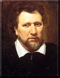 Ben Jonson Quotes, Quotations, Sayings, Remarks and Thoughts