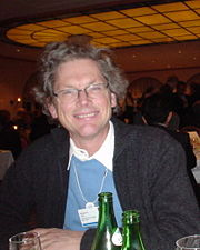 Bill Joy Quotes, Quotations, Sayings, Remarks and Thoughts