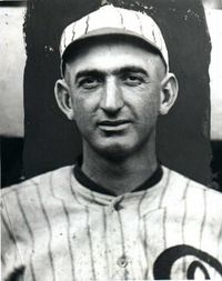 Shoeless Joe Jackson Quotes, Quotations, Sayings, Remarks and Thoughts