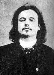 Alfred Jarry Quotes, Quotations, Sayings, Remarks and Thoughts