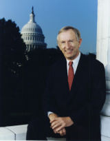 Jim Jeffords Quotes, Quotations, Sayings, Remarks and Thoughts