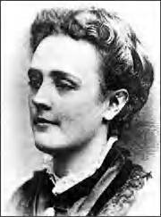 Sarah Orne Jewett Quotes, Quotations, Sayings, Remarks and Thoughts