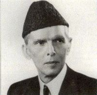 Muhammad Ali Jinnah Quotes, Quotations, Sayings, Remarks and Thoughts