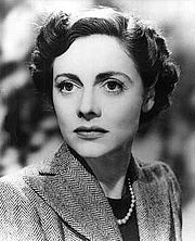 Celia Johnson Quotes, Quotations, Sayings, Remarks and Thoughts