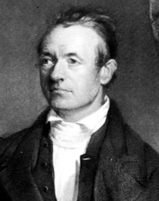 Adoniram Judson Quotes, Quotations, Sayings, Remarks and Thoughts