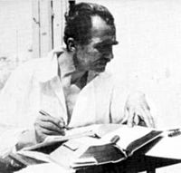 Nikos Kazantzakis Quotes, Quotations, Sayings, Remarks and Thoughts