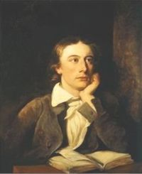 John Keats Quotes, Quotations, Sayings, Remarks and Thoughts