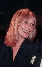 Sally Kellerman Quotes, Quotations, Sayings, Remarks and Thoughts