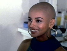 Persis Khambatta Quotes, Quotations, Sayings, Remarks and Thoughts