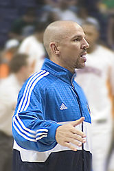 Jason Kidd Quotes, Quotations, Sayings, Remarks and Thoughts