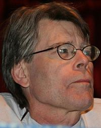 Stephen King Quotes, Quotations, Sayings, Remarks and Thoughts