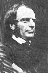 Charles Kingsley Quotes, Quotations, Sayings, Remarks and Thoughts