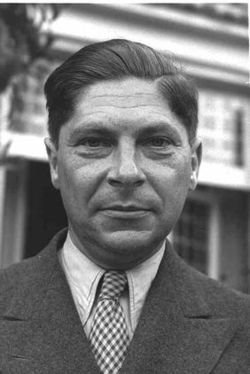 Arthur Koestler Quotes, Quotations, Sayings, Remarks and Thoughts