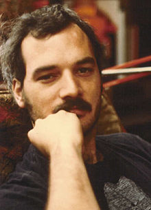 Bill Kreutzmann Quotes, Quotations, Sayings, Remarks and Thoughts