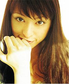 Chiaki Kuriyama Quotes, Quotations, Sayings, Remarks and Thoughts
