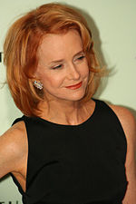 Swoosie Kurtz Quotes, Quotations, Sayings, Remarks and Thoughts