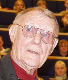 Ingvar Kamprad Quotes, Quotations, Sayings, Remarks and Thoughts