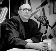 Jonathan Katz Quotes, Quotations, Sayings, Remarks and Thoughts
