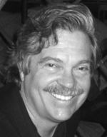 Alan Kay Quotes, Quotations, Sayings, Remarks and Thoughts