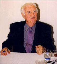 Bob Keeshan