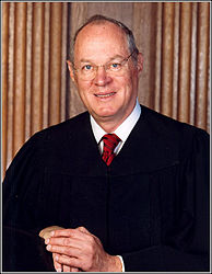 Anthony Kennedy Quotes, Quotations, Sayings, Remarks and Thoughts