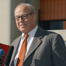 Hans Blix Quotes, Quotations, Sayings, Remarks and Thoughts