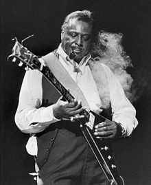 Albert King Quotes, Quotations, Sayings, Remarks and Thoughts